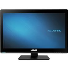 ASUS A6421 Core i3 4GB 1TB 2GB Touch All-in-One PC